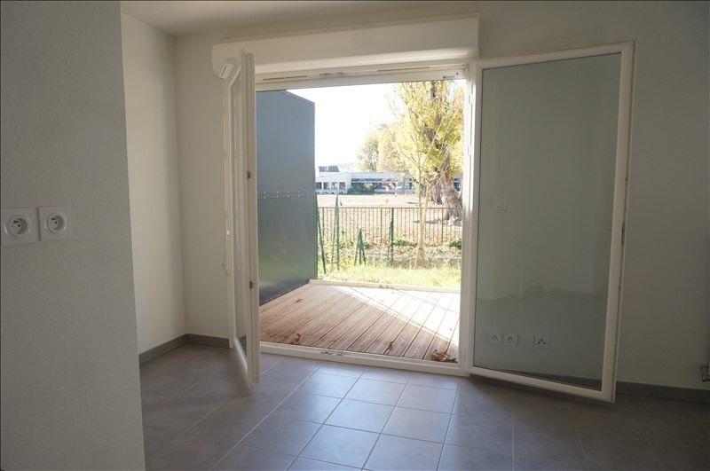 Vente appartement Toulouse 290000€ - Photo 3