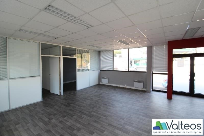 Location Bureau Joinville-le-Pont 0