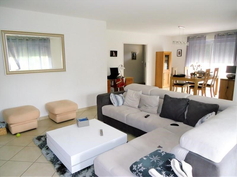 Revenda casa Albi 262500€ - Fotografia 3