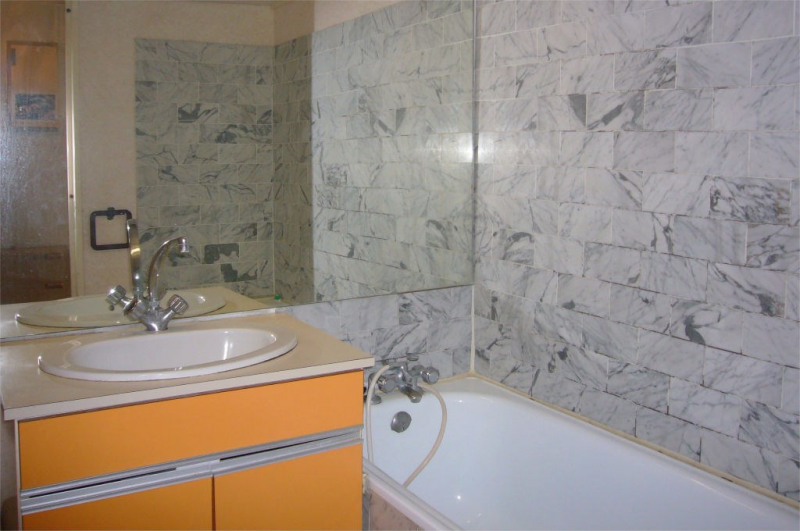 Vente appartement La grande motte 227 000€ - Photo 6