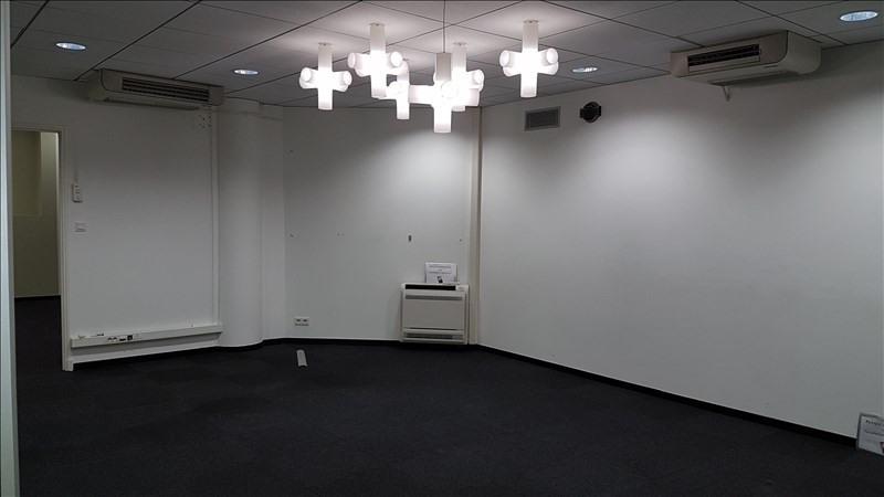 Revenda escritório Toulon 535000€ - Fotografia 4