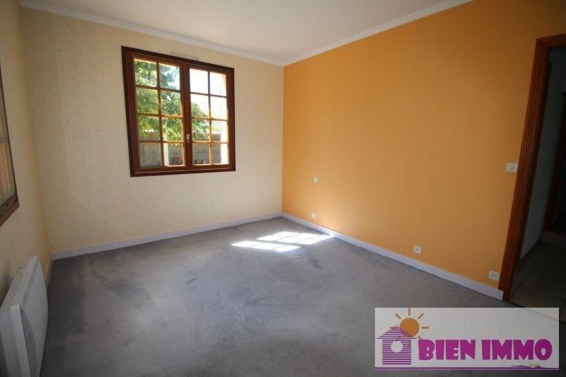 Vente maison / villa Saint sulpice de royan 304500€ - Photo 7