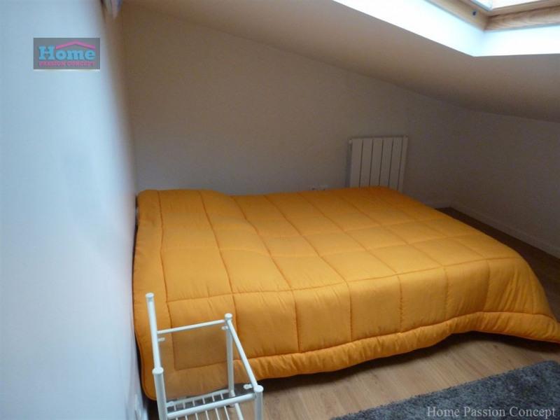 Vente maison / villa Sartrouville 259000€ - Photo 8