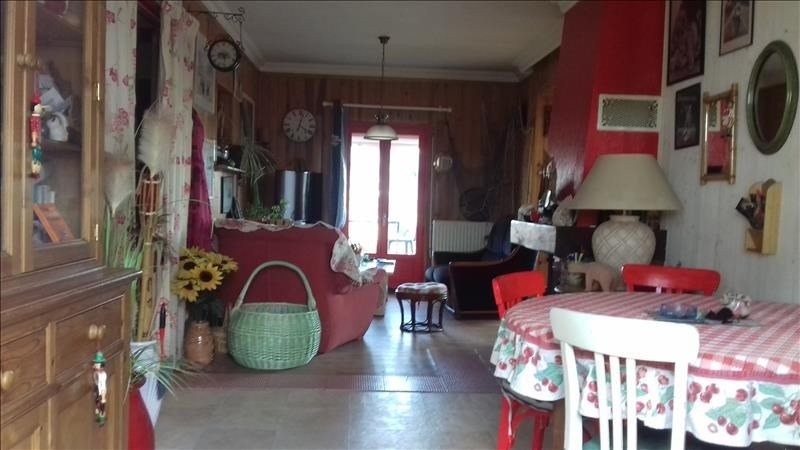 Vente maison / villa St brieuc 117 300€ - Photo 4
