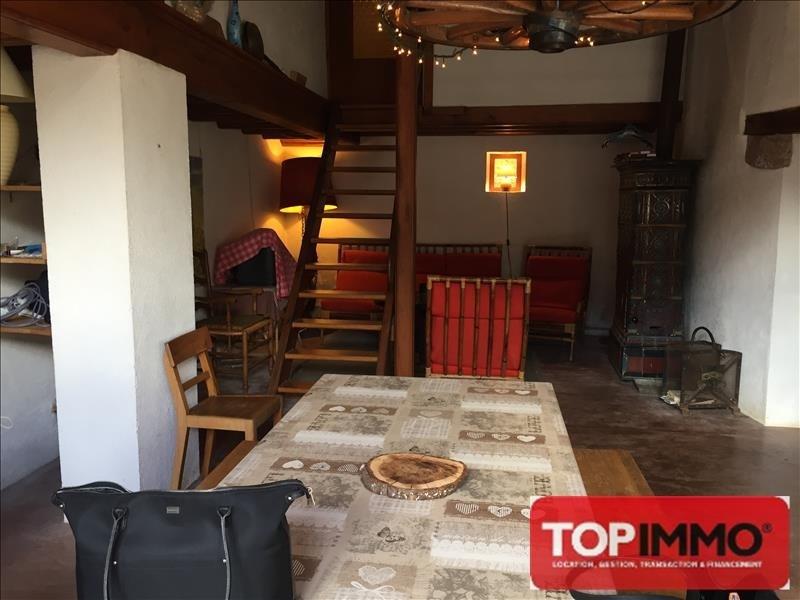 Vente maison / villa Strasbourg 119000€ - Photo 3