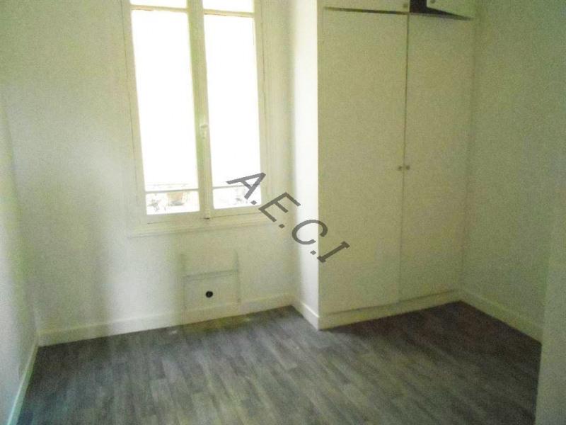 Sale apartment Puteaux 282000€ - Picture 6