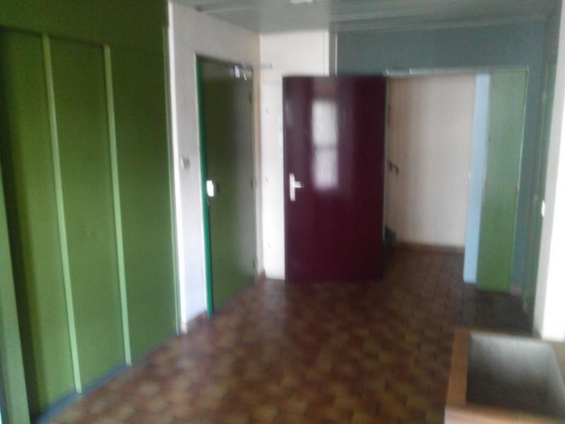 Location appartement Mulhouse 395€ CC - Photo 5