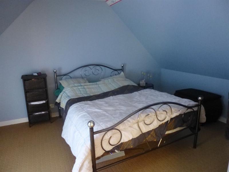 Vente appartement Plougastel daoulas 179140€ - Photo 13