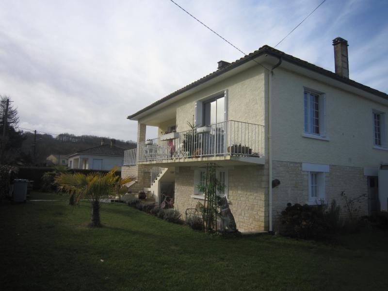 Vente maison / villa Siorac en perigord 233200€ - Photo 2