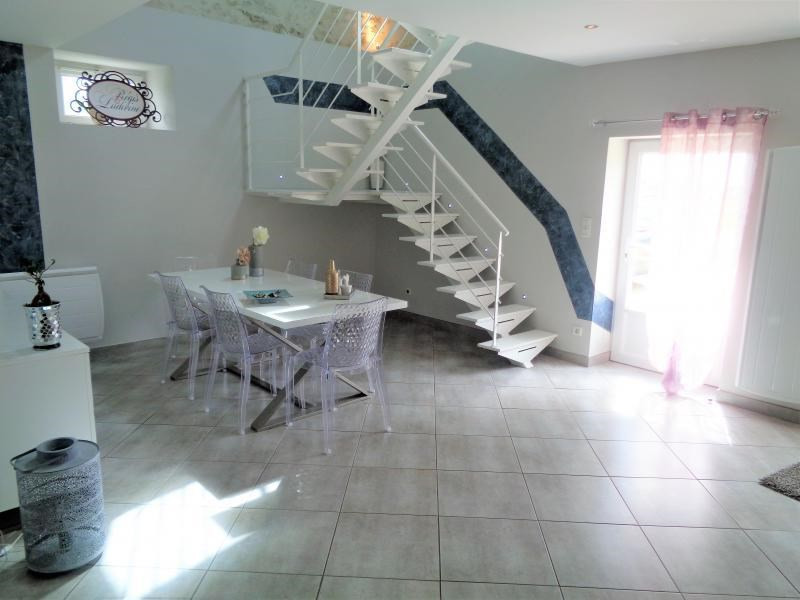 Sale house / villa Chaingy 269 990€ - Picture 4