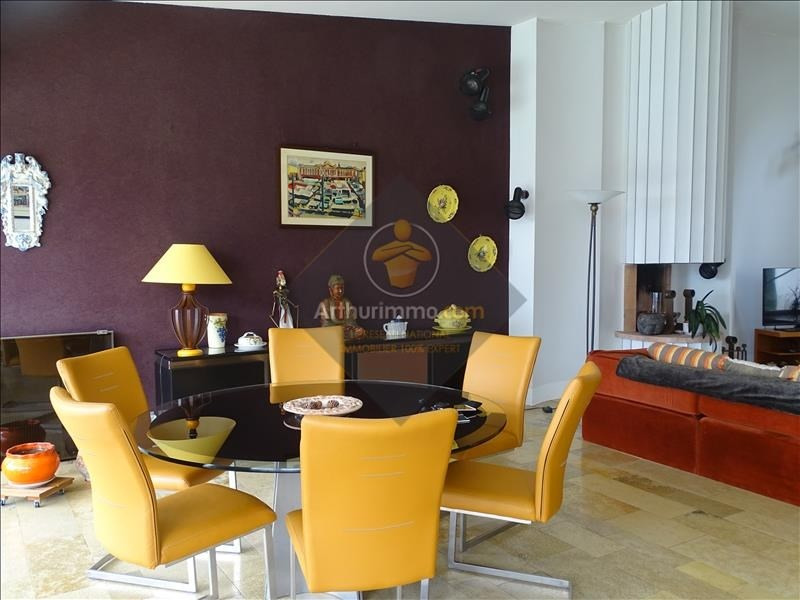 Deluxe sale house / villa Sete 1350000€ - Picture 17