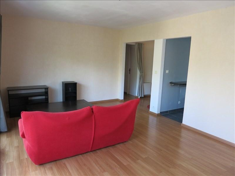 Venta  apartamento Montpellier 197000€ - Fotografía 3