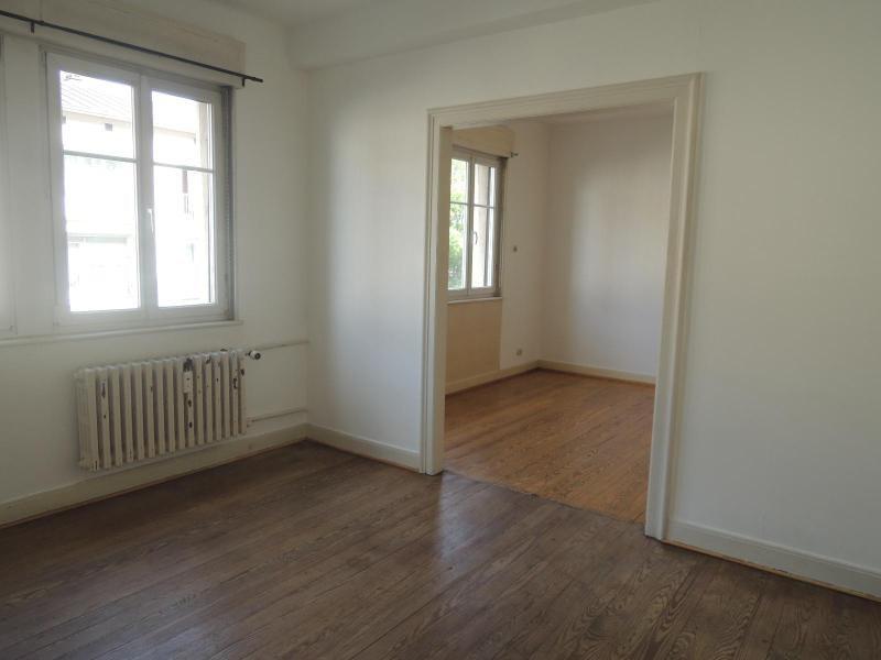 出租 公寓 Strasbourg 800€ CC - 照片 7