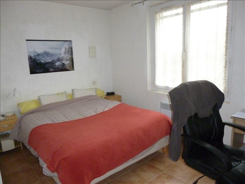 Location maison / villa Manosque 838€ CC - Photo 6