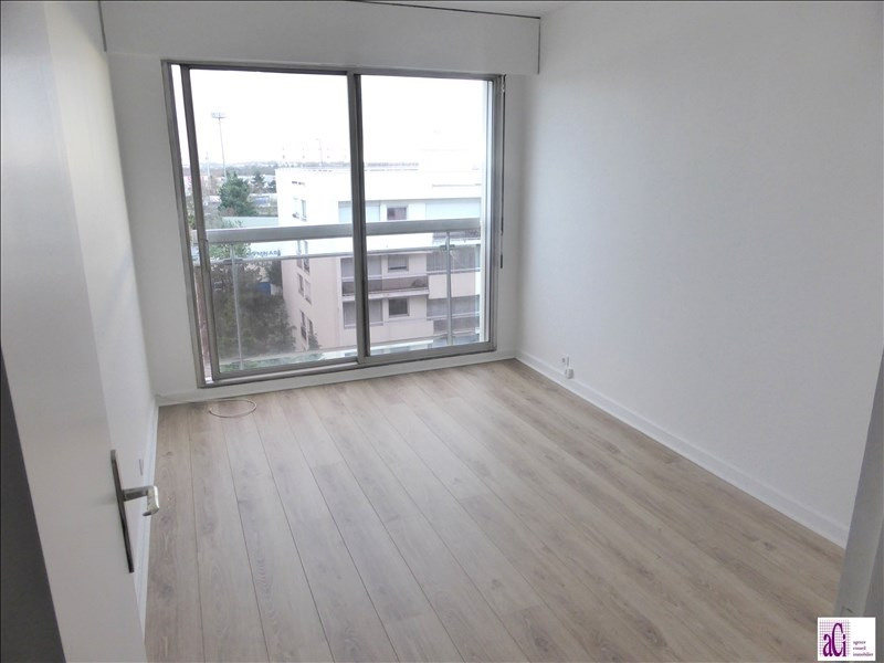Sale apartment Chevilly larue 243000€ - Picture 8