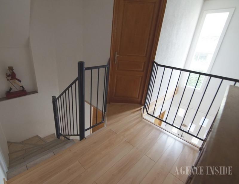 Vente de prestige maison / villa Sergy 945000€ - Photo 5