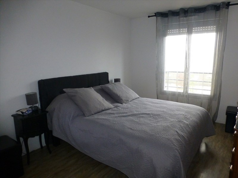 Sale apartment Claye souilly 279 000€ - Picture 4