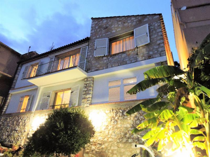 Vente maison / villa Beausoleil 965000€ - Photo 1