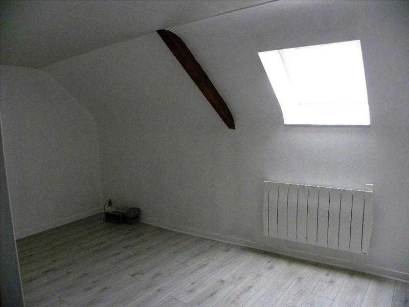 Vente maison / villa Ploeuc sur lie 73500€ - Photo 3