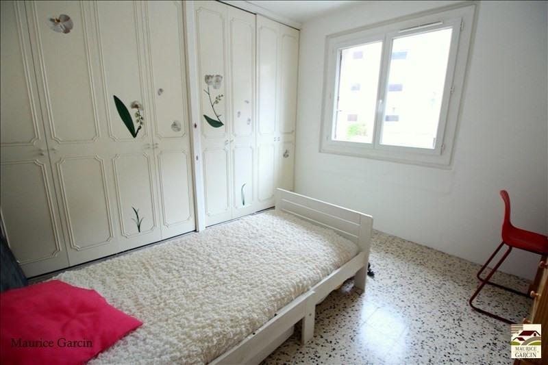 Produit d'investissement maison / villa Cavaillon 278250€ - Photo 7