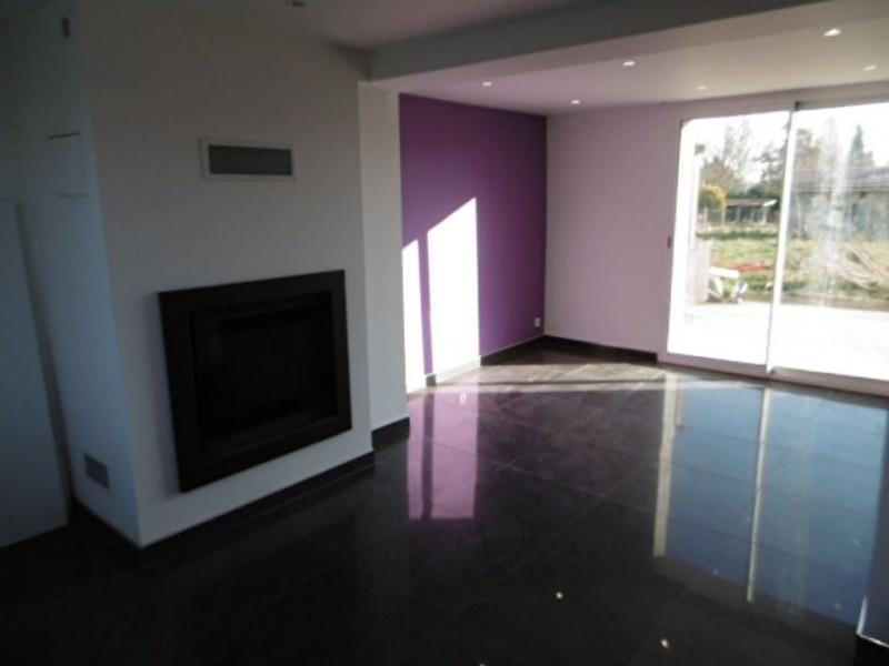 Sale house / villa Mouroux 208000€ - Picture 4