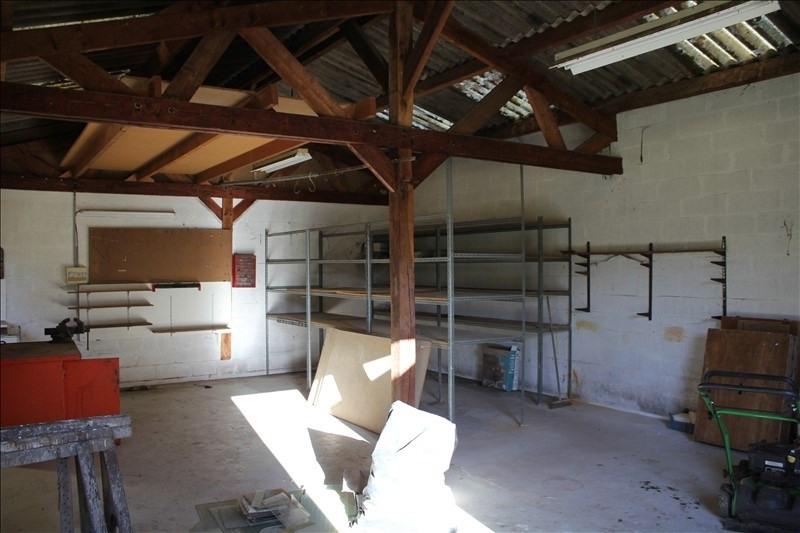 Venta  casa Maintenon 275600€ - Fotografía 11