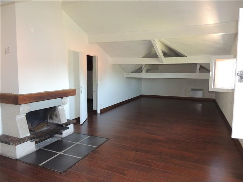 Vente appartement Ondres 202000€ - Photo 3