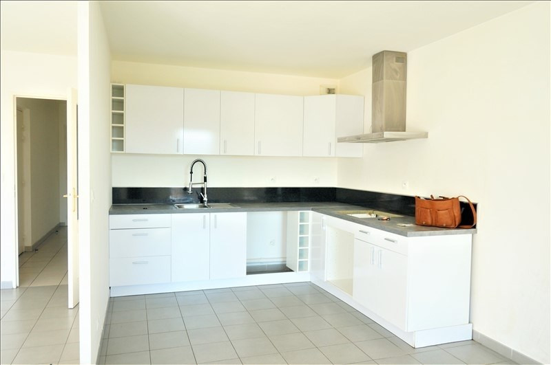 Location appartement L estaque 995€ CC - Photo 4