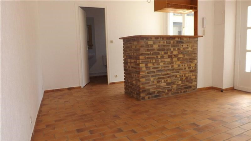 Location appartement Claye souilly 570€ CC - Photo 2