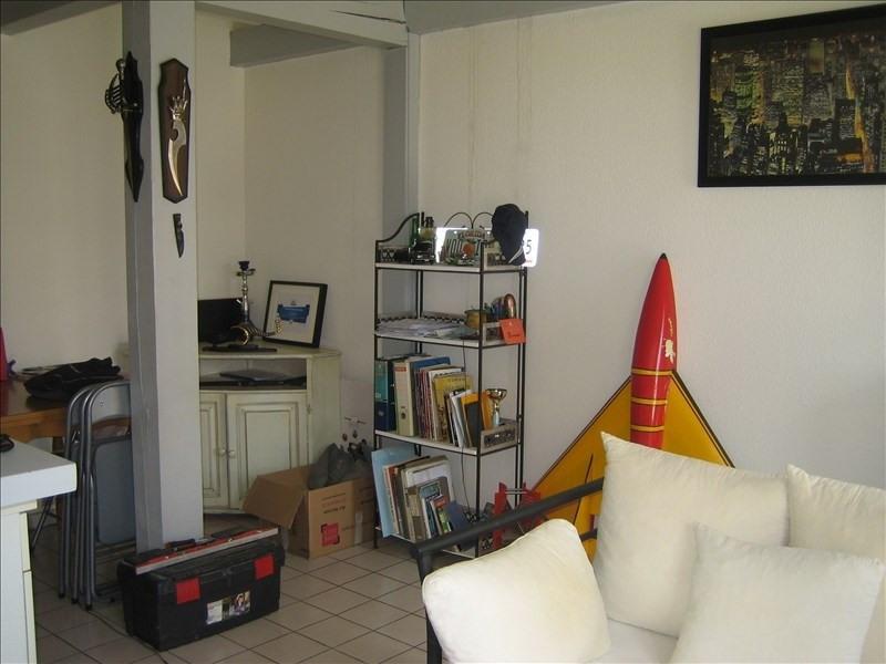 Rental apartment Perigueux 500€ CC - Picture 6