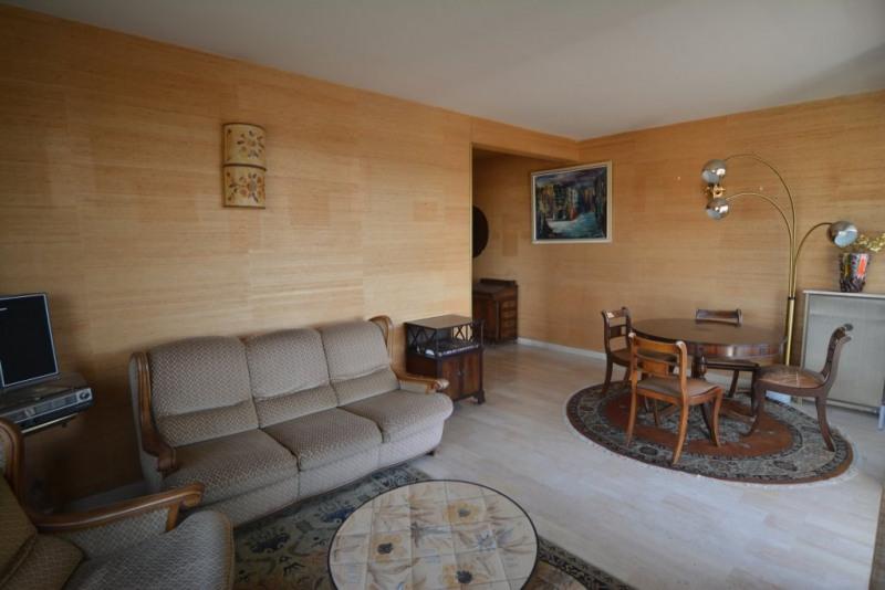 Verkoop  appartement Antibes 300000€ - Foto 6