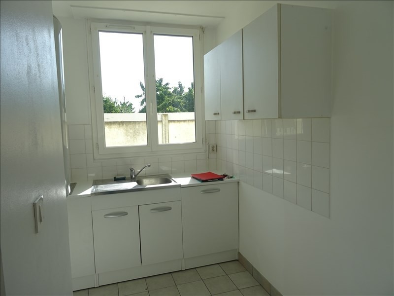 Vente appartement St nazaire 60700€ - Photo 3