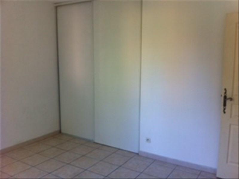 Vendita casa Carpentras 190000€ - Fotografia 7