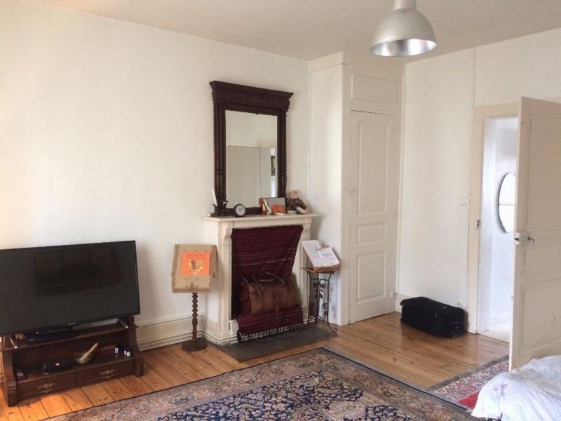 Vente immeuble Limoges 180000€ - Photo 1