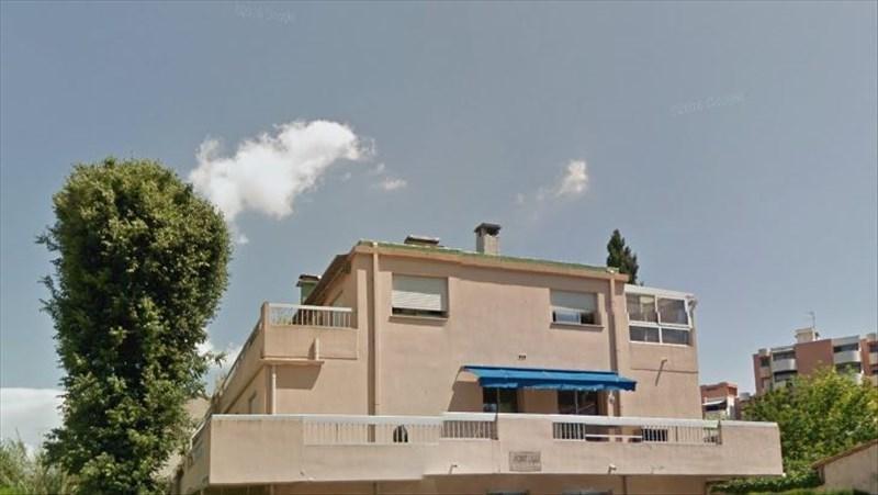 Verhuren  appartement Montpellier 695€ CC - Foto 1