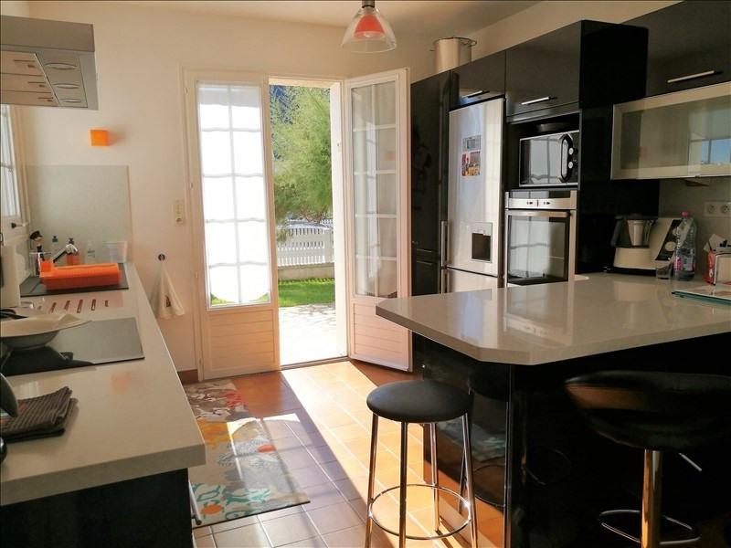 Vente maison / villa Combrit 420000€ - Photo 4