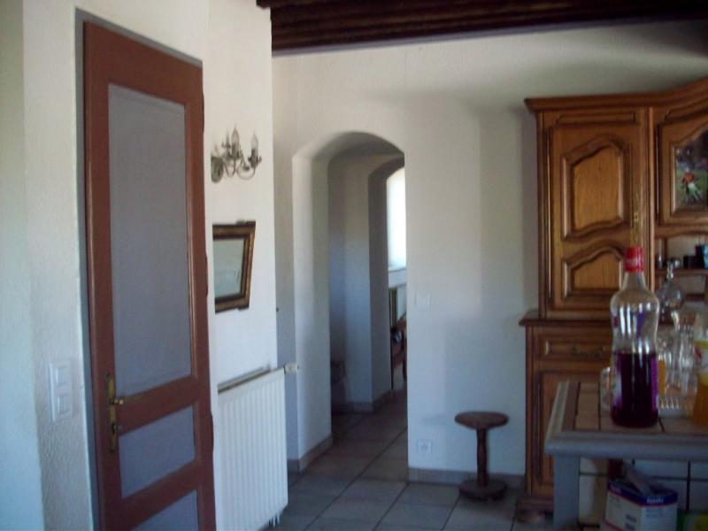 Sale house / villa Saint-étienne 339000€ - Picture 7
