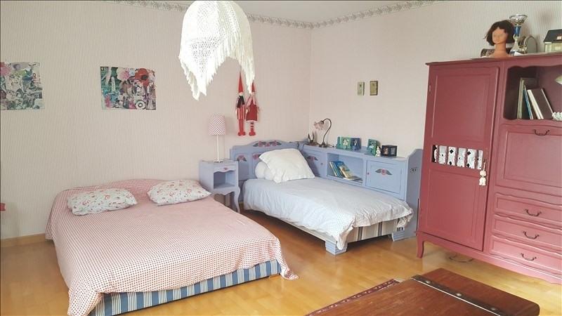 Vente maison / villa Benodet 515000€ - Photo 3