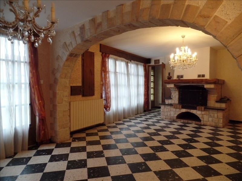 Venta  casa Raimbeaucourt 149900€ - Fotografía 9