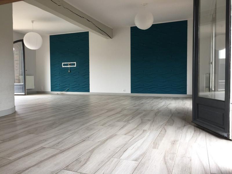 Sale house / villa La bassee 244900€ - Picture 2