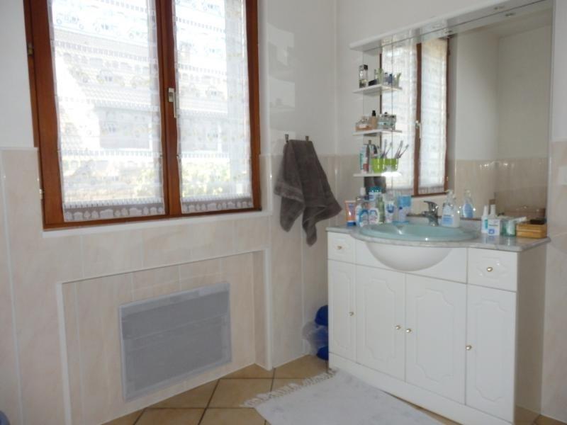 Vente appartement Schiltigheim 199000€ - Photo 6