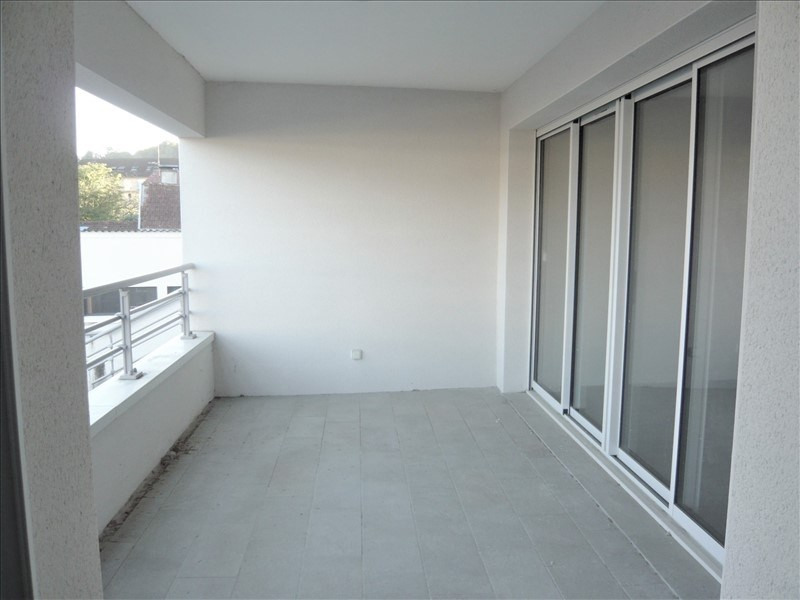 Vendita appartamento Pau 246000€ - Fotografia 4