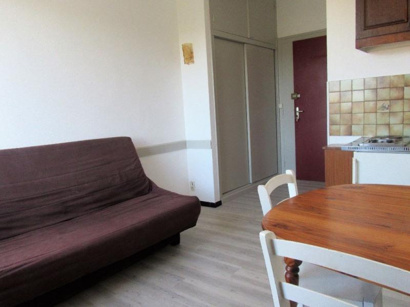Rental apartment Aire sur l adour 274€ CC - Picture 3