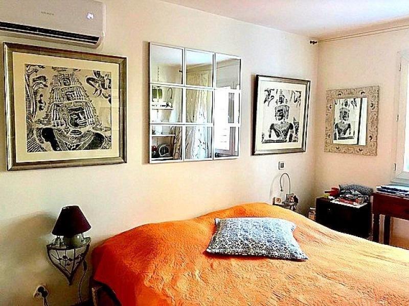 Sale apartment St gilles les bains 196000€ - Picture 3