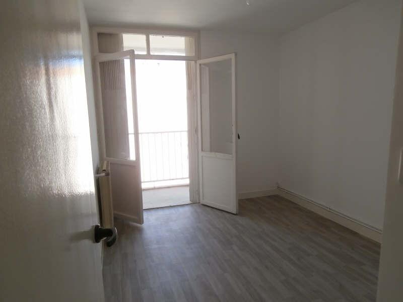 Alquiler  apartamento Salon de provence 730€ CC - Fotografía 6