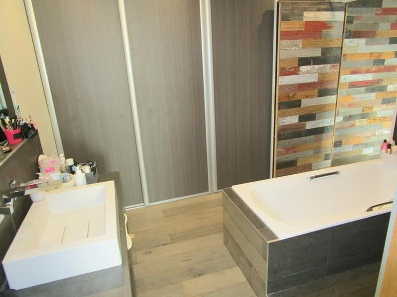 Vente appartement Le port marly 478000€ - Photo 7