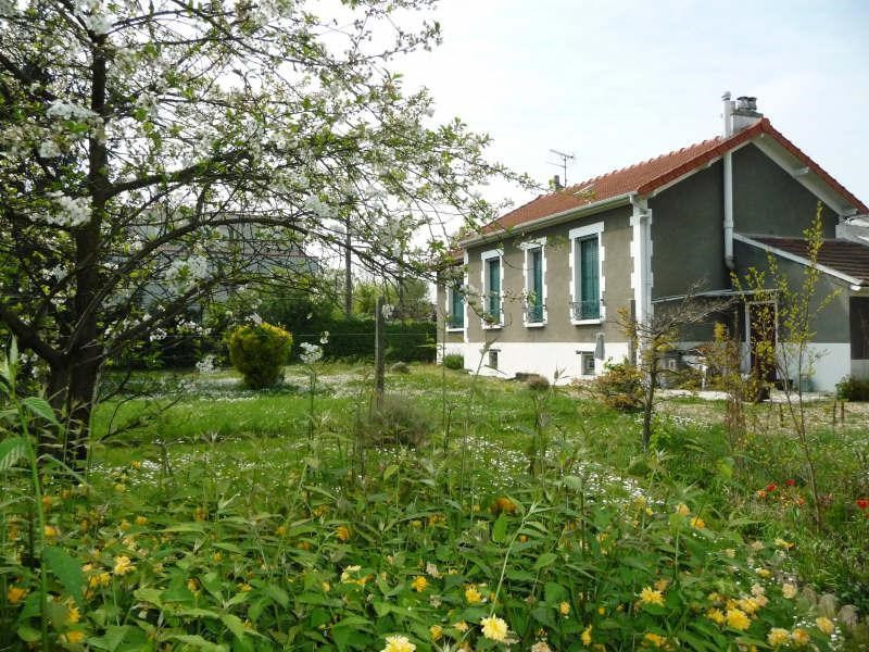 Vente maison / villa Houilles 750 000€ - Photo 1