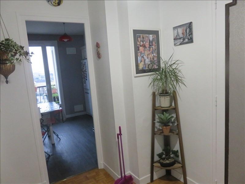 Sale apartment Meaux 220000€ - Picture 8