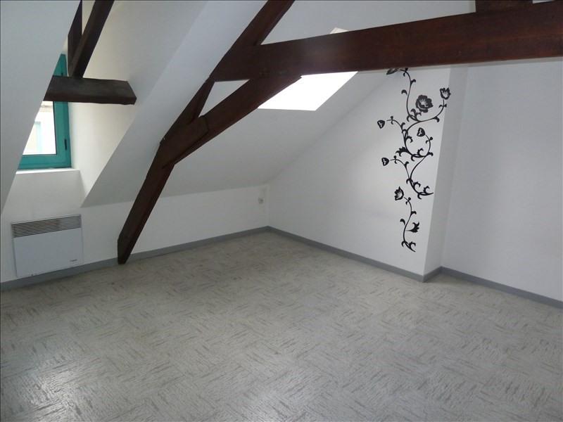 Location appartement Bethune 550€ CC - Photo 7