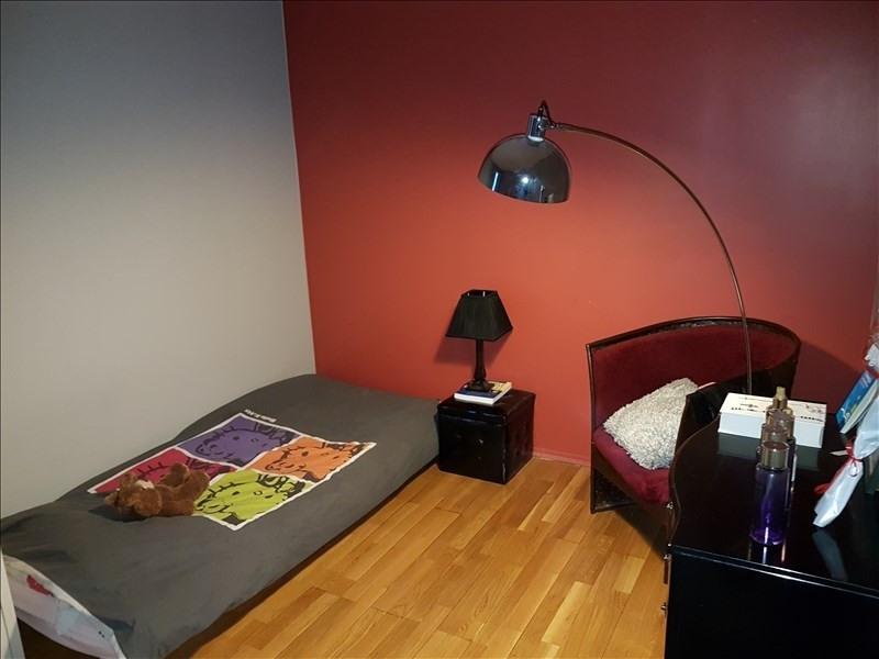 Vente appartement Sannois 202000€ - Photo 5